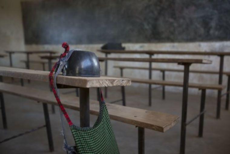COVID-19 : Assurer la contuinité pédagogique