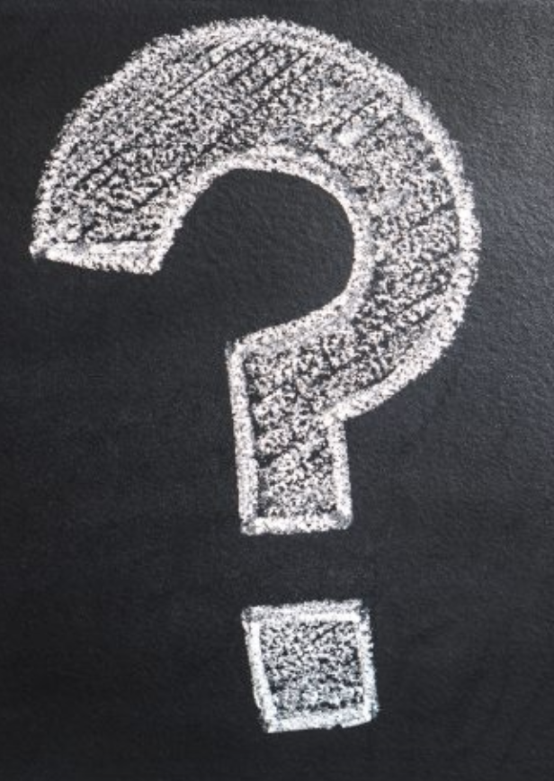 FAQ/Questions fréquemment posées concernant la Maison des Nations Unies